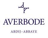 LOGO-averbode