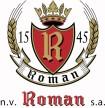 Roman_logo_rgb